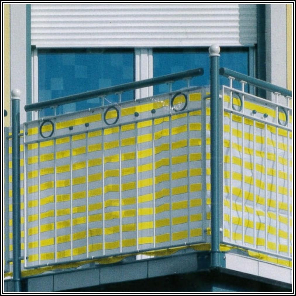 Balkon Sichtschutz Stoff Ikea House Und Dekor Galerie