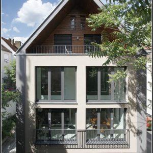 Balkon Und Garten Zeitschrift