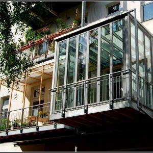 Balkon Als Wintergarten Kosten Balkon House Und Dekor Galerie