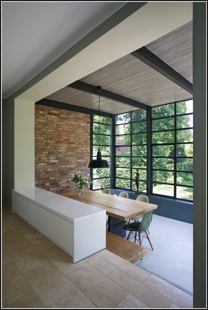 Balkon Zum Wintergarten Umbauen Kosten Balkon House Und Dekor