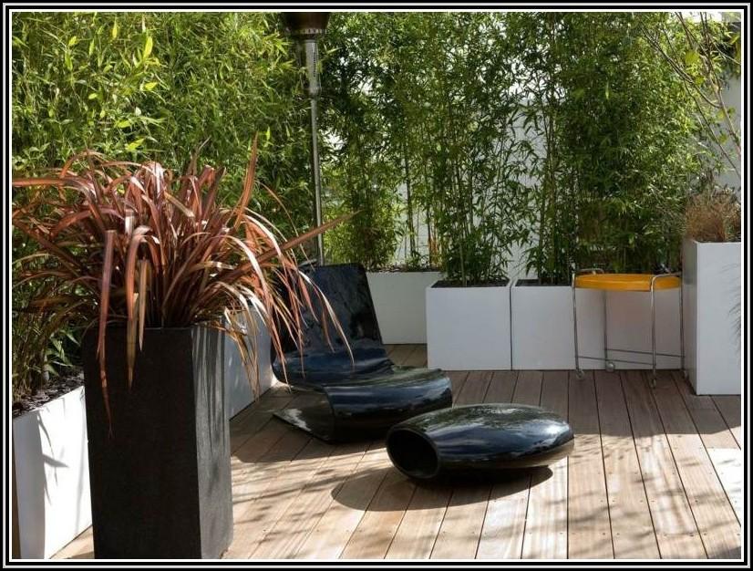 Bambus Arbeitsplatte Bauhaus Arbeitsplatte House Und Dekor