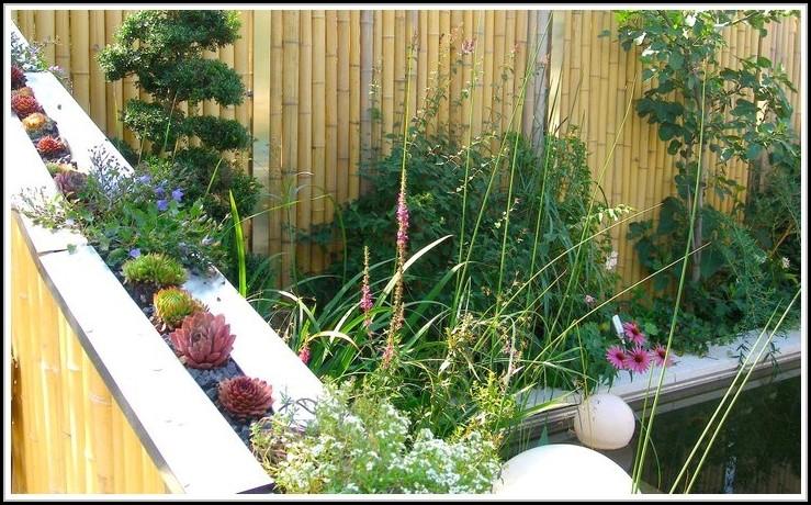 bambus sichtschutz balkon erlaubt balkon house und dekor galerie rw1mqnk1dp. Black Bedroom Furniture Sets. Home Design Ideas