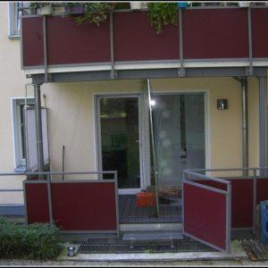 befestigung trespa platten balkon balkon house und dekor galerie rmrv2gprx9. Black Bedroom Furniture Sets. Home Design Ideas