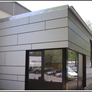 Trespa Platten Balkon Preise Balkon House Und Dekor Galerie