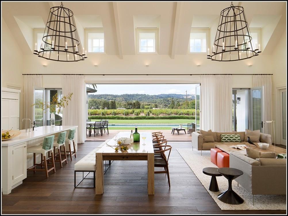bester grill fr den balkon balkon house und dekor galerie 96kdr451r0. Black Bedroom Furniture Sets. Home Design Ideas