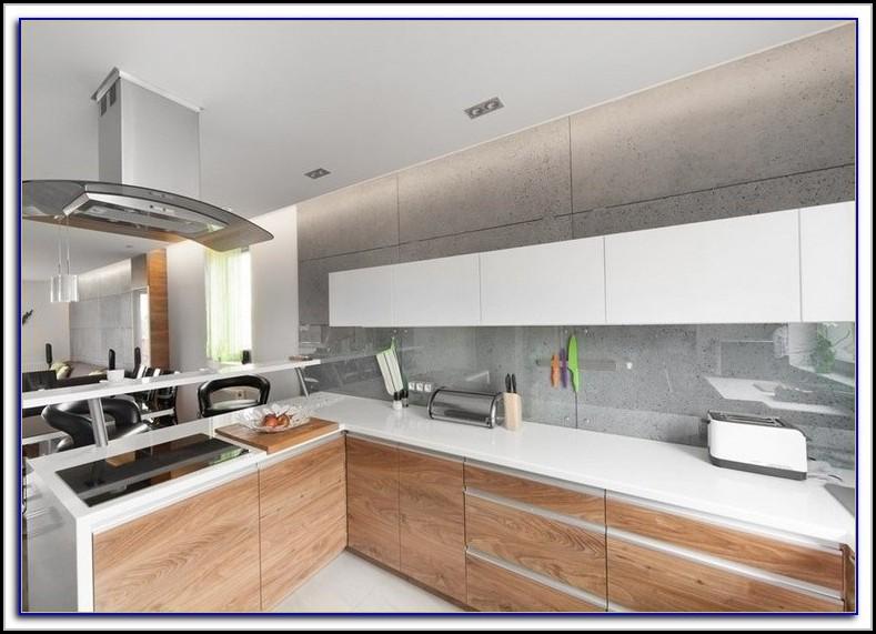 beton arbeitsplatte selber machen arbeitsplatte house. Black Bedroom Furniture Sets. Home Design Ideas