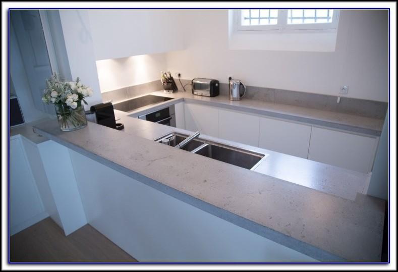 beton arbeitsplatte selbst machen arbeitsplatte house und dekor galerie dgwjrvjwba. Black Bedroom Furniture Sets. Home Design Ideas
