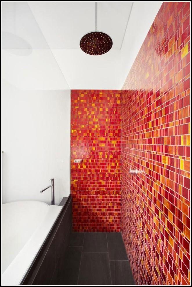 Bilder Von Badezimmer Ideen