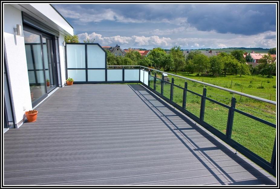 bodenbelag balkon terrasse holz balkon house und dekor galerie qx1az7ark0. Black Bedroom Furniture Sets. Home Design Ideas