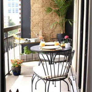 Bodenbelag Fr Balkon Und Terrasse