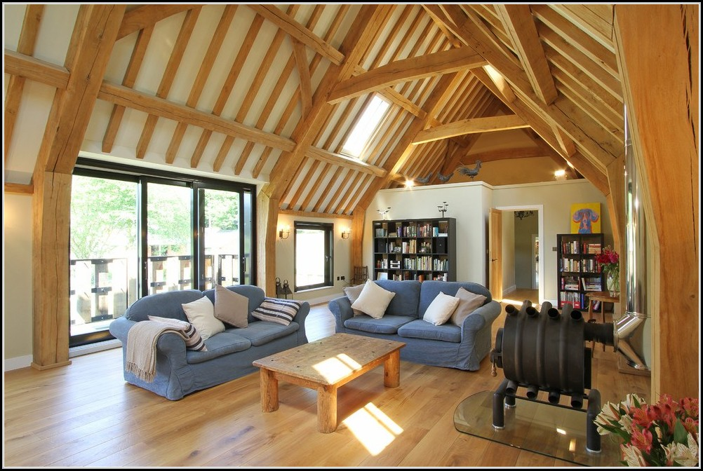 carport mit balkon kosten balkon house und dekor galerie 4qraoe9w3e. Black Bedroom Furniture Sets. Home Design Ideas