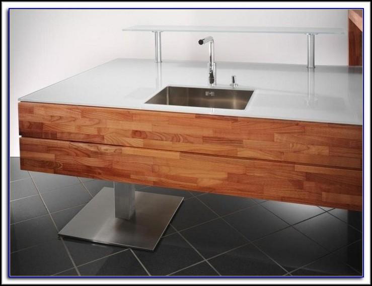 corian arbeitsplatte bestellen arbeitsplatte house und dekor galerie jvr7j8b1zj. Black Bedroom Furniture Sets. Home Design Ideas