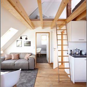 Dachfenster Mit Balkon Preis Balkon House Und Dekor Galerie