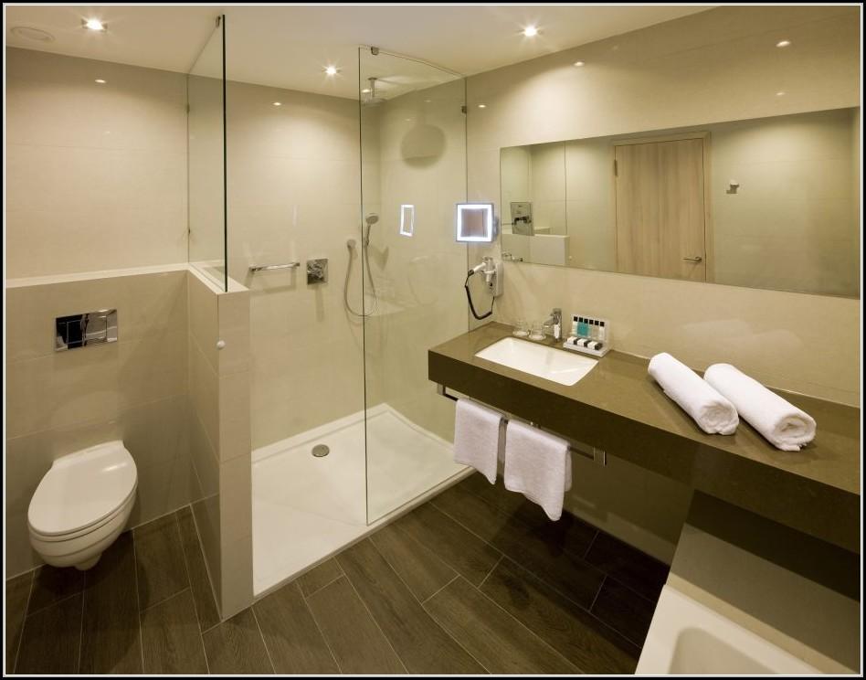 Deko Ideen Fr Kleine Badezimmer