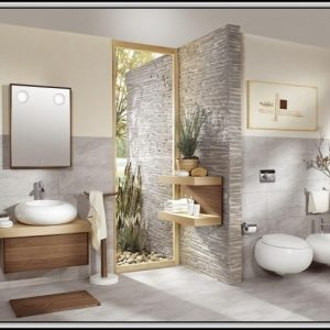 Badezimmer Selbst Gestalten 3d - Badezimmer : House und Dekor ...