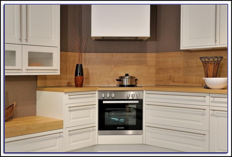 echtholz arbeitsplatte toom arbeitsplatte house und dekor galerie 6nrpvdnwyp. Black Bedroom Furniture Sets. Home Design Ideas