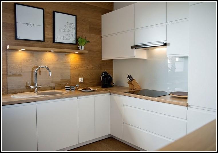 Eiche arbeitsplatte kche arbeitsplatte house und dekor for Eiche arbeitsplatte