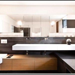 Fernseher Im Badezimmer Feuchtigkeit - Badezimmer : House und Dekor ...