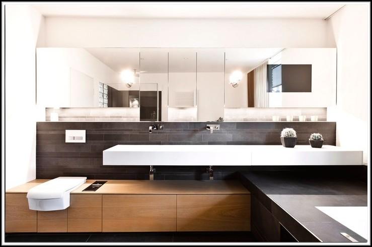 fernseher badezimmer dvb s badezimmer house und dekor galerie jxrdqarkpr. Black Bedroom Furniture Sets. Home Design Ideas