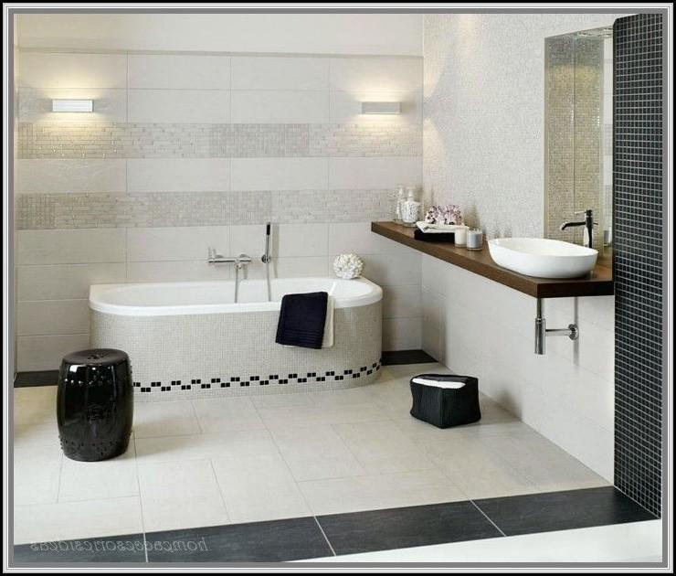 Fliesen Ideen Fr Badezimmer