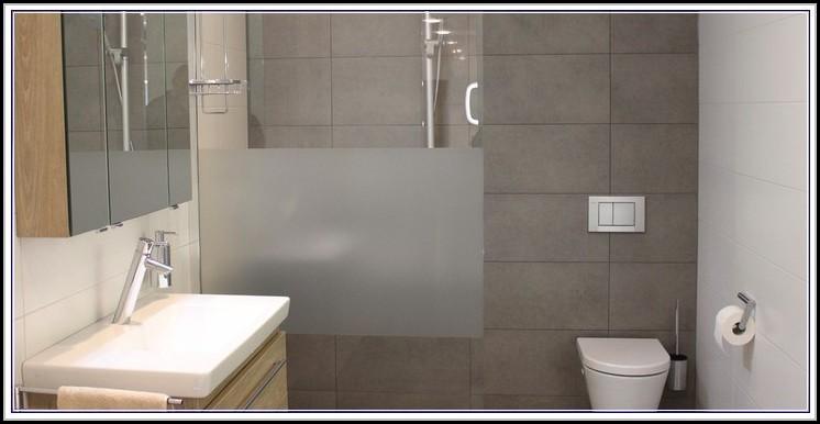 Fotos Von Kleinen Badezimmern