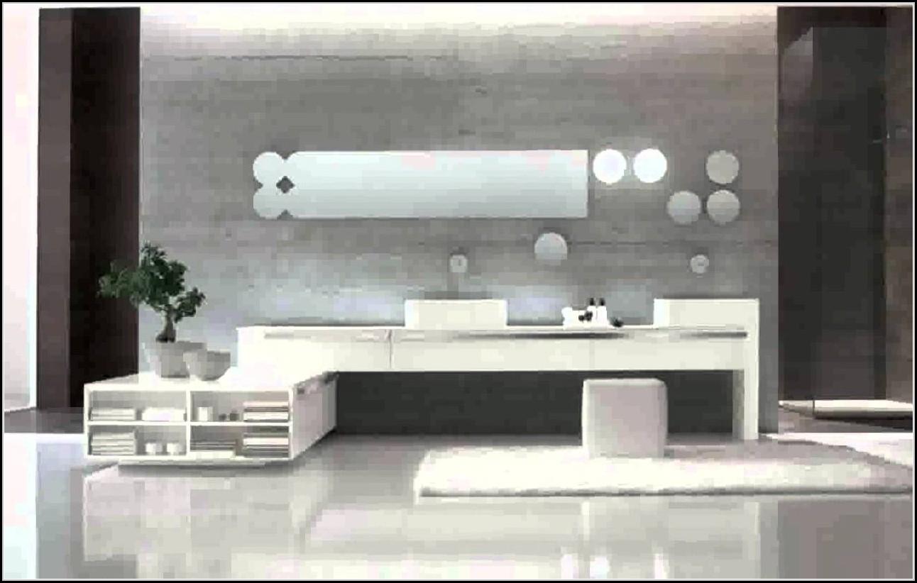 Fotos Von Modernen Badezimmern