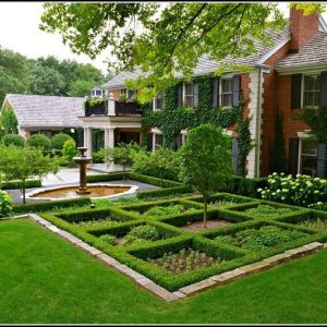 Garten Auf Dem Balkon Buch