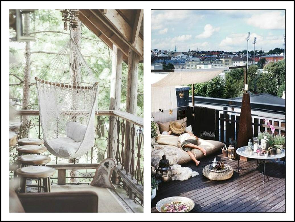 Garten und balkon deko balkon house und dekor galerie for Garten und deko