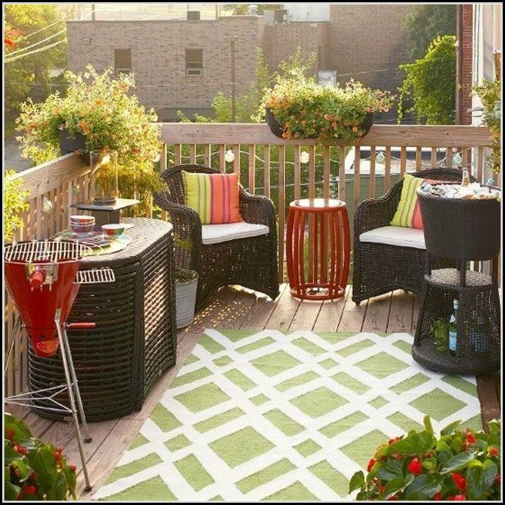 garten und balkon ideen balkon house und dekor galerie a3k9zxzw5e. Black Bedroom Furniture Sets. Home Design Ideas