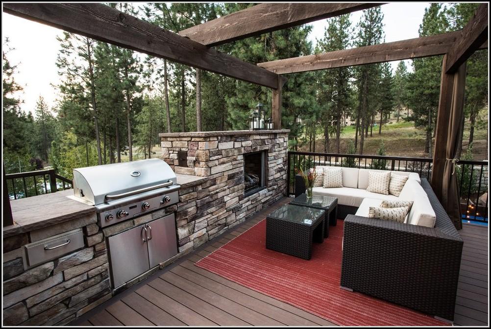 gas grill fr den balkon balkon house und dekor galerie dgwjmqxkba. Black Bedroom Furniture Sets. Home Design Ideas