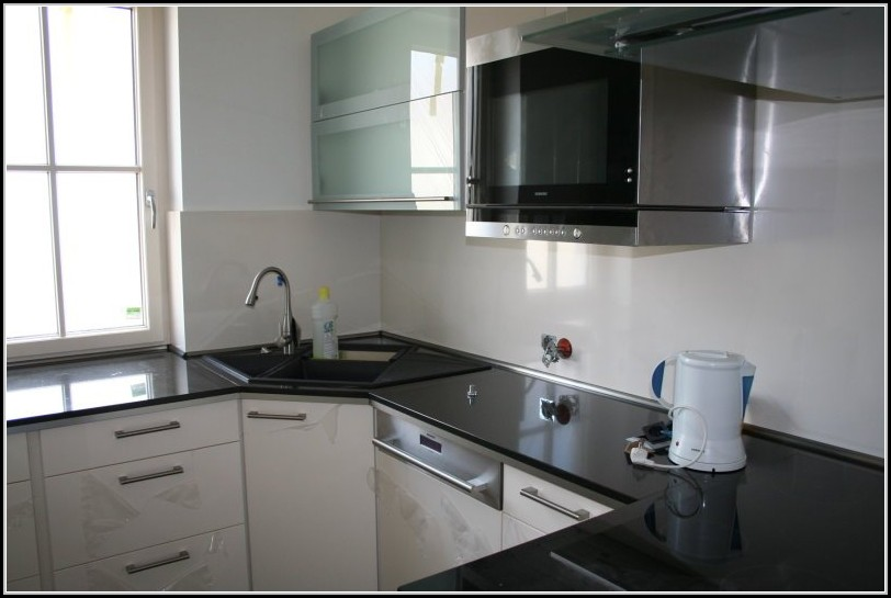 granit arbeitsplatte kche preis arbeitsplatte house. Black Bedroom Furniture Sets. Home Design Ideas