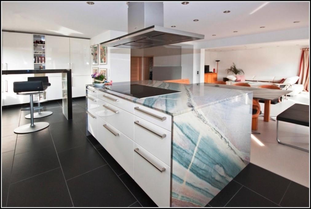 granit arbeitsplatten kche arbeitsplatte house und dekor galerie rw1mzdvrdp. Black Bedroom Furniture Sets. Home Design Ideas