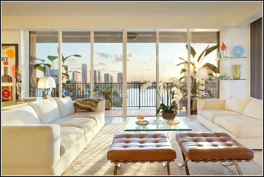 grillen auf balkon eigentumswohnung balkon house und dekor galerie zk13zyzwdg. Black Bedroom Furniture Sets. Home Design Ideas