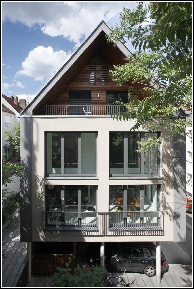 grillen auf dem balkon eigentumswohnung download page beste wohnideen galerie. Black Bedroom Furniture Sets. Home Design Ideas