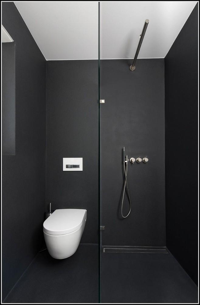 Heizlfter Badezimmer Geeignet
