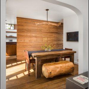 hochbeet balkon selbst bauen balkon house und dekor galerie rw1mb9grdp. Black Bedroom Furniture Sets. Home Design Ideas