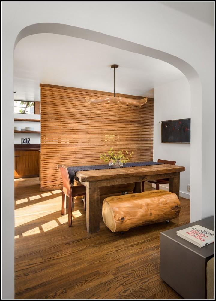 hochbeet auf dem balkon selber bauen balkon house und. Black Bedroom Furniture Sets. Home Design Ideas