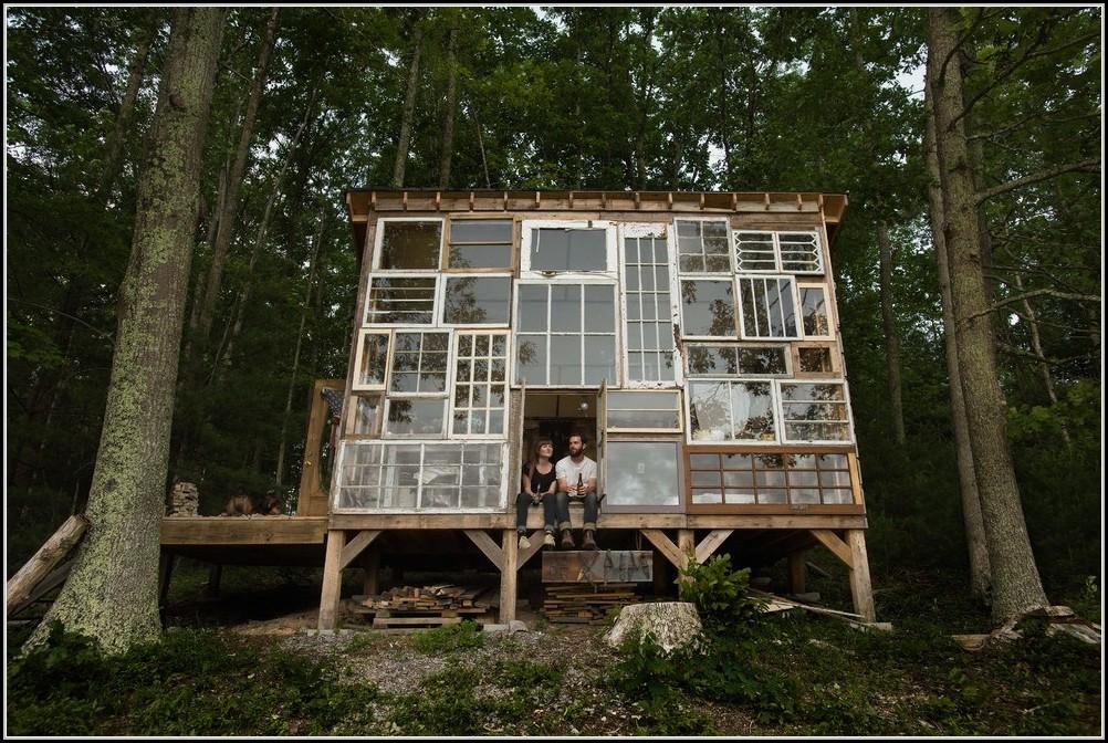 hochbeet balkon selber bauen anleitung download page. Black Bedroom Furniture Sets. Home Design Ideas