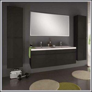 Holzboden Im Badezimmer Preis