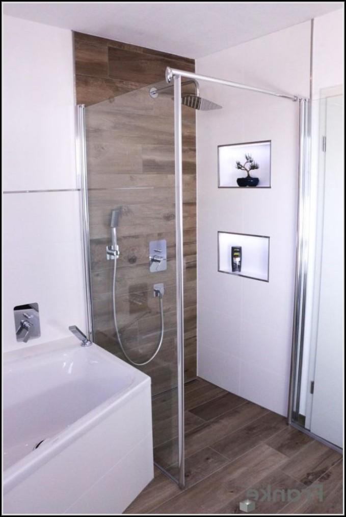 Ideen Fr Badezimmer Ohne Fliesen - Badezimmer : House und Dekor ...