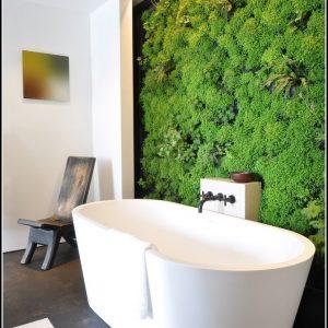 Ideen Fr Das Kleine Bad