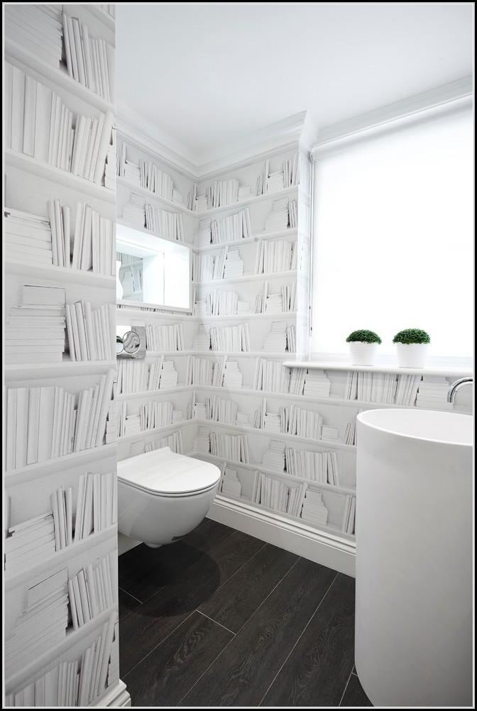 Ideen Fr Sehr Kleine Badezimmer