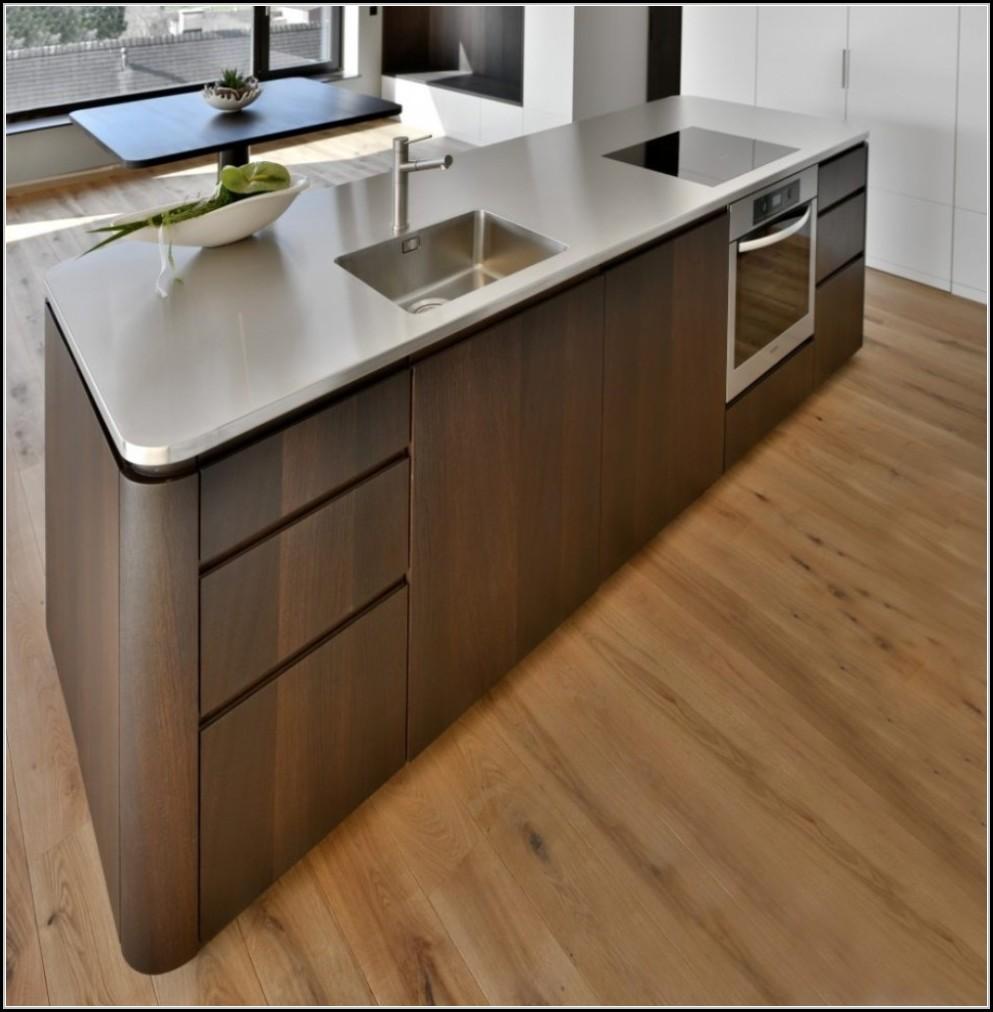 Ikea Kche Granit Arbeitsplatte
