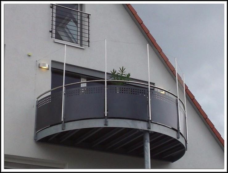 Katzennetz Balkon Ohne Bohren Anleitung Balkon House Und Dekor