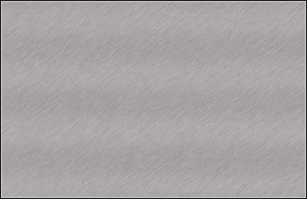 granit arbeitsplatte pflege kche arbeitsplatte granit pflege arbeitsplatte house