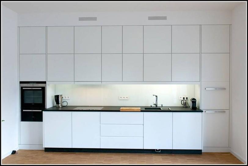 kche granit arbeitsplatte preis arbeitsplatte house. Black Bedroom Furniture Sets. Home Design Ideas