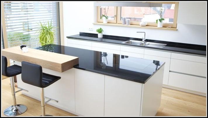 kche mit granit arbeitsplatte preis download page beste. Black Bedroom Furniture Sets. Home Design Ideas