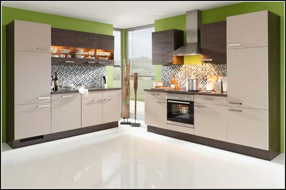 kchen arbeitsplatten obi arbeitsplatte house und dekor galerie a3k9nwrw5e. Black Bedroom Furniture Sets. Home Design Ideas