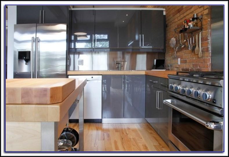keramik arbeitsplatte holzoptik arbeitsplatte house. Black Bedroom Furniture Sets. Home Design Ideas