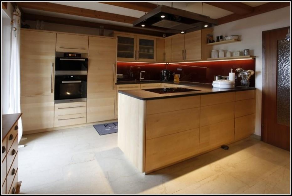 keramik arbeitsplatte kche nachteile arbeitsplatte. Black Bedroom Furniture Sets. Home Design Ideas